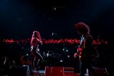 Soulfrito Music Fest 2019 Revienta el Barclays Center_24