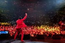 Soulfrito Music Fest 2019 Revienta el Barclays Center_58