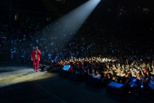 Soulfrito Music Fest 2019 Revienta el Barclays Center_61