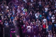 Soulfrito Music Fest 2019 Revienta el Barclays Center_77