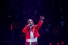Soulfrito Music Fest 2019 Revienta el Barclays Center_81