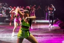 Soulfrito Music Fest 2019 Revienta el Barclays Center_88