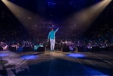 Soulfrito Music Fest 2019 Revienta el Barclays Center_97