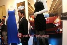 09-13-2013 Fashionistas de Fiesta Ford