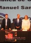 Presidente Santos_26