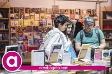 Feria del Libro - BOG 2019